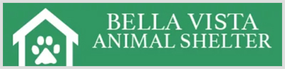 Bella Vista Animal Shelter